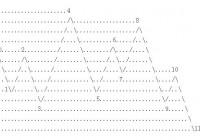 79课:分型的辅助操作与一些问题的再解答
