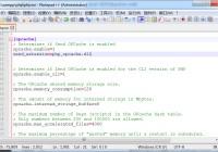 drupal8中文教程之安装篇