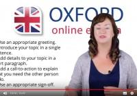 如何写英语邮件