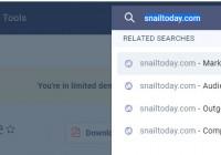 什么是similarweb?similarweb网站教程