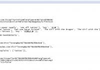 密码保护:网站开发之英文(有道翻译)