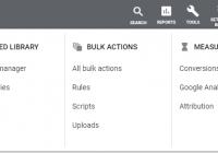 Google API申请指南