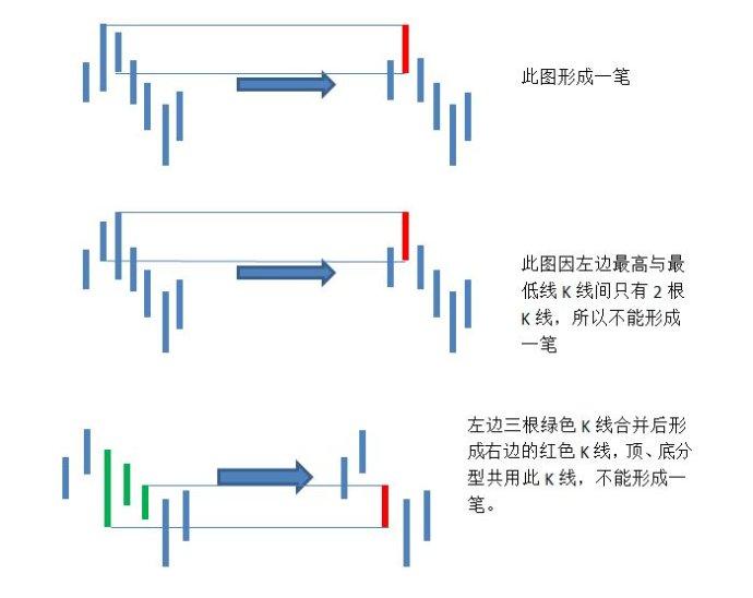电路 电路图 电子 设计 素材 原理图 690_548